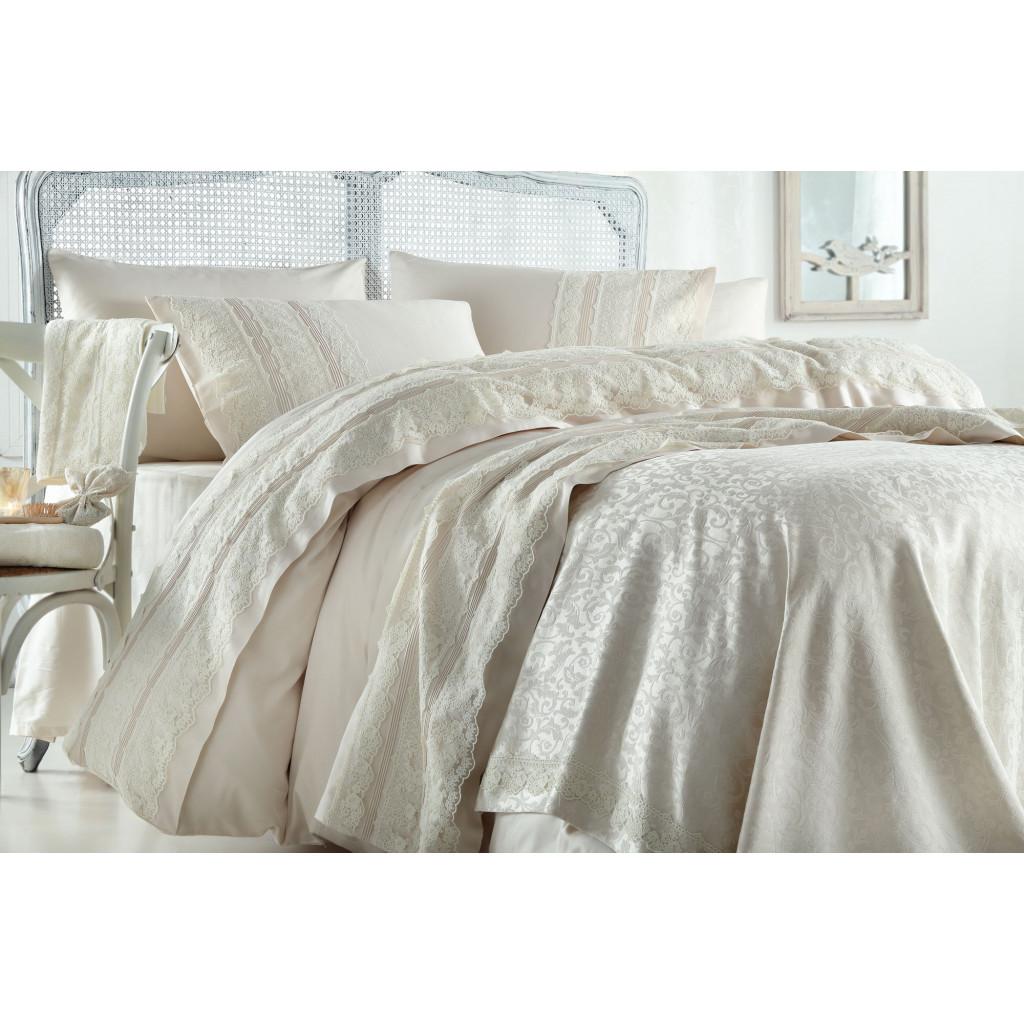 Одеяло оптом от производителя иваново