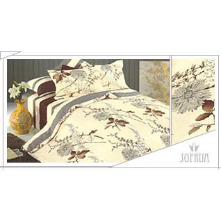 Постельное белье Valtery OD-34 Комплект 2 спальный Сатин