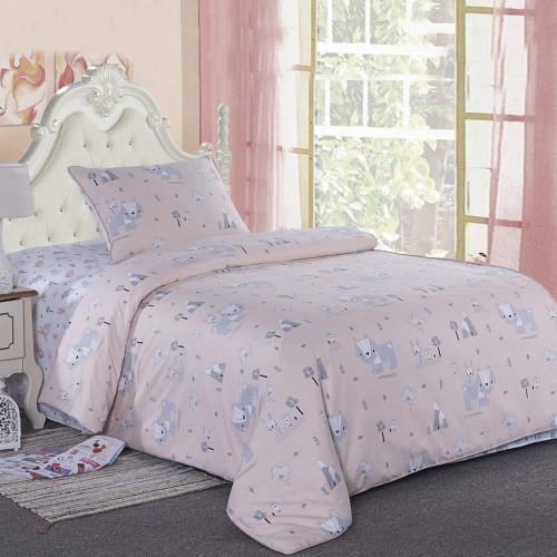 Sofi de Marko Лунный заяц детское постельное белье