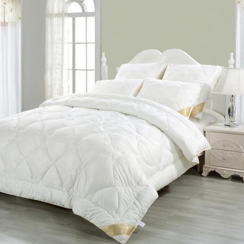 Одеяло Sofi de Marko Silk 110х140