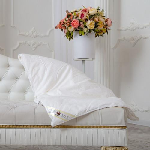Одеяло Kingsilk Elisabette Люкс (всесезонное)