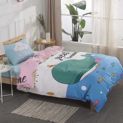 Sofi de Marko Ларри детское постельное белье
