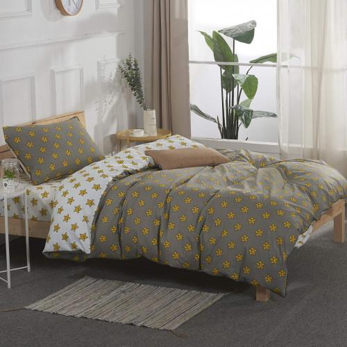 Sofi de Marko Звездочки детское постельное белье