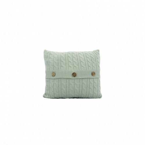 Декоративная наволочка Sofi de Marko Джовани (морская волна) 45x45
