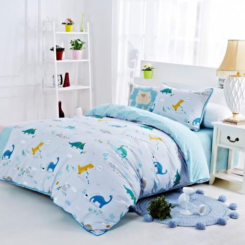 Детское постельное белье Sofi de Marko Тоби