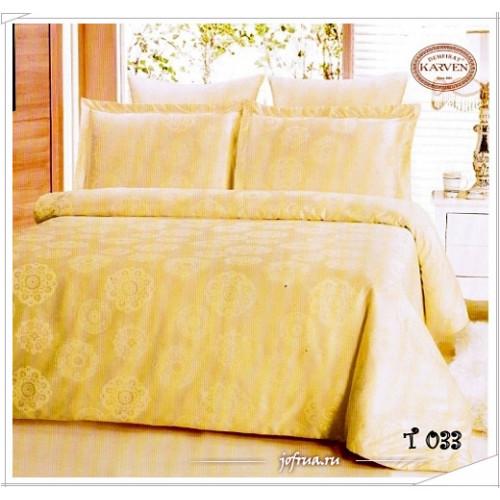 Постельное белье Karven T033