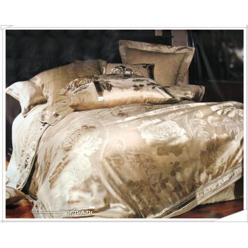 Постельное белье Valtery L-20