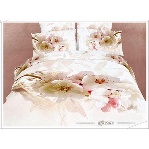 Постельное белье Famille RS-65 2-спальное
