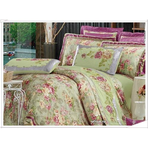 Детское постельное белье купить самара