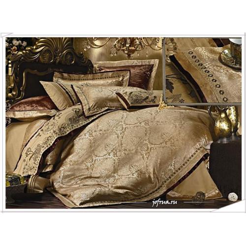 Постельное белье Valtery 220-86