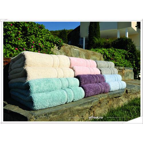 Полотенце Soft Cotton Emotion