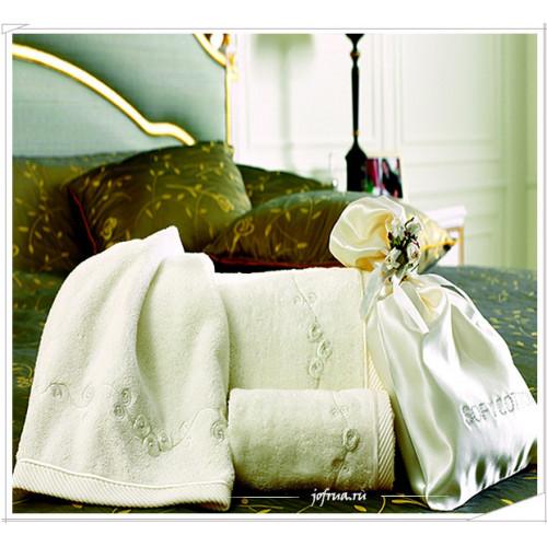 Полотенце Soft Cotton Gulserpen