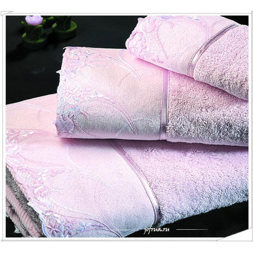 Полотенце Soft Cotton Hurrem
