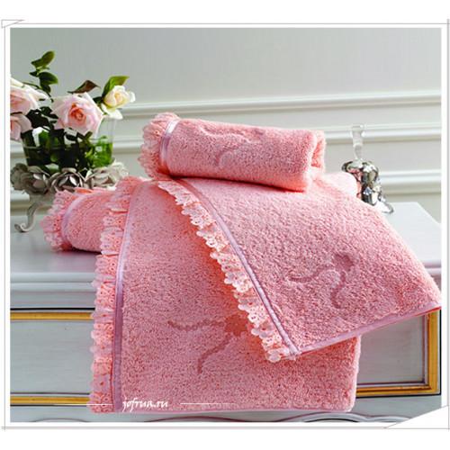 Полотенце Soft Cotton Nazende