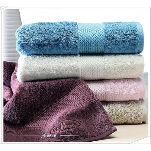 Полотенце Soft Cotton Poem