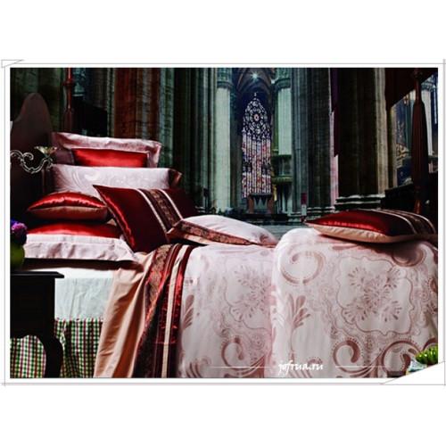 Постельное белье Valtery 220-87