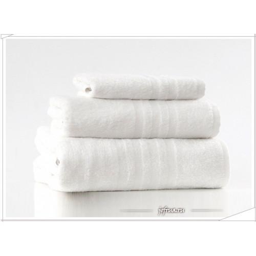 Полотенце Irya Dream (белое)