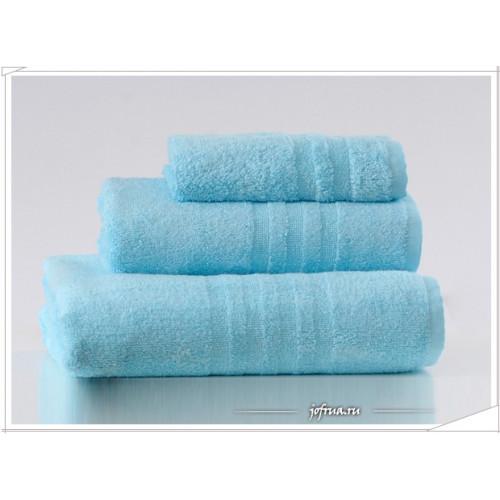 Полотенце Irya Dream (голубое)