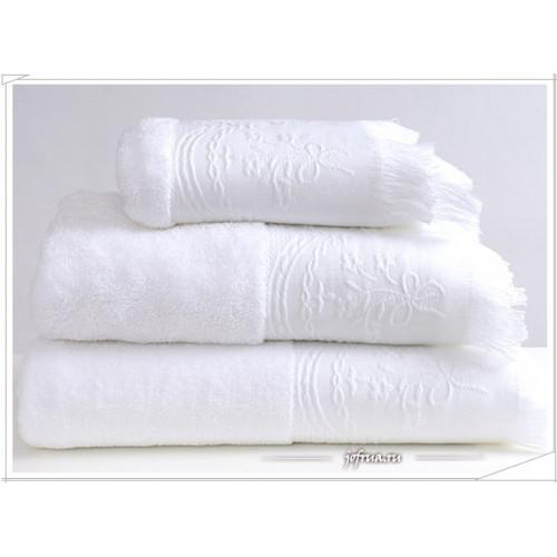 Полотенце Irya Sense (белое)