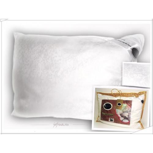 Подушка Karven (шелк 50%)