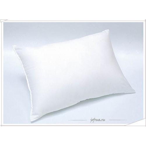 Подушка TAC (силиконизированное волокно)