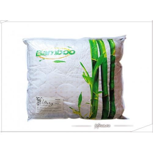 Подушка Valtery бамбук