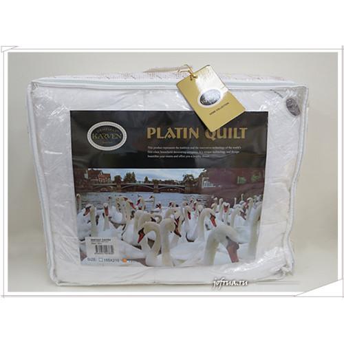 Одеяло Karven Platin