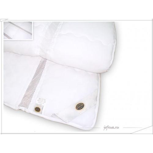 Одеяло Karven (кондиционирующее)