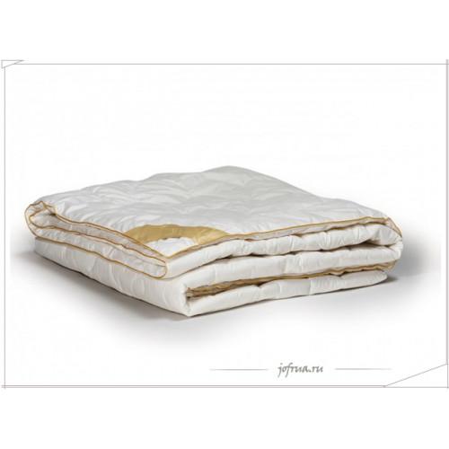 Одеяло Penelope Woolly