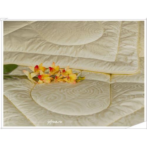 Одеяло TAC Cashmere (кашемир)