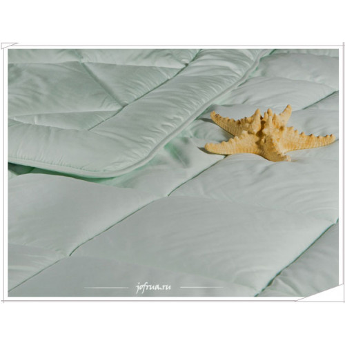 Одеяло TAC Relax (морские водоросли)