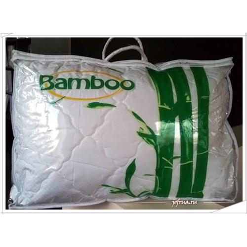 "Одеяло Valtery ""Бамбук"""
