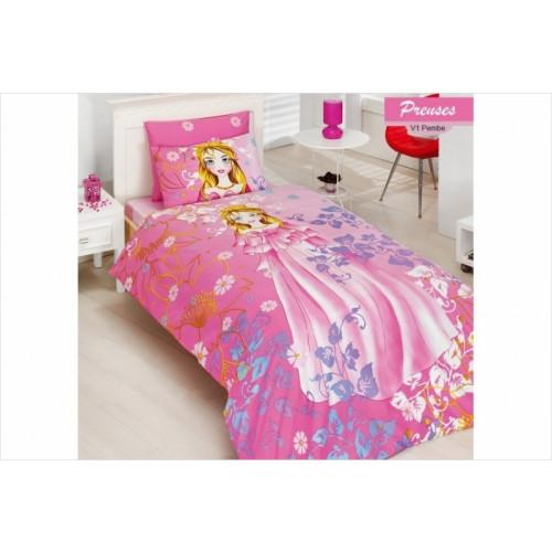 Детское белье в кроватку Arya Ipek