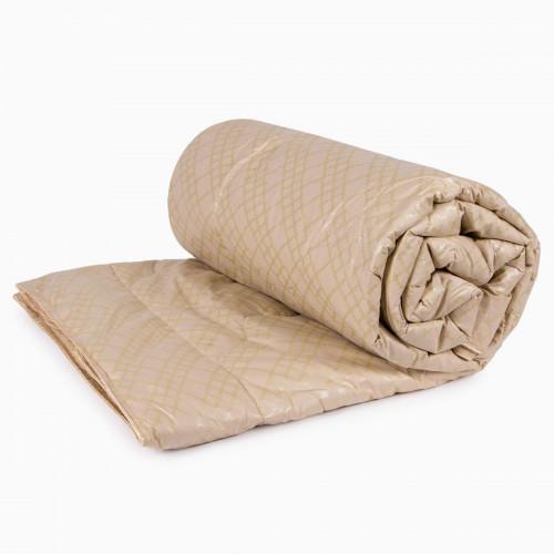 Одеяло Arya Luxury Camel Wool