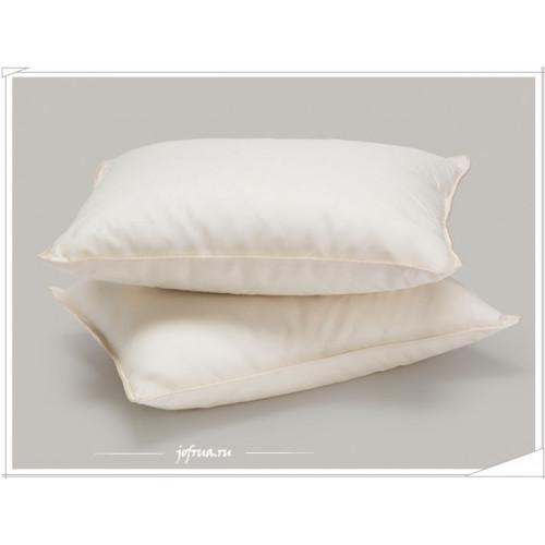 Детская подушка Penelope Organica (90% пух, 10% перо) 35х45