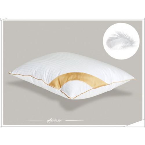 Детская подушка Penelope Platin (90% пух, 10% перо) 35х45