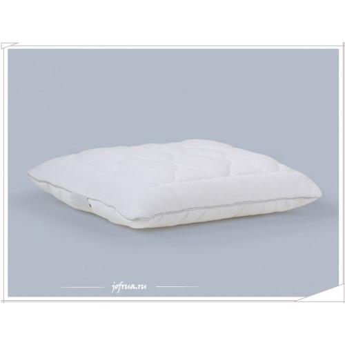 Детская подушка Penelope Sofia (силиконизир. волокно) 35х45