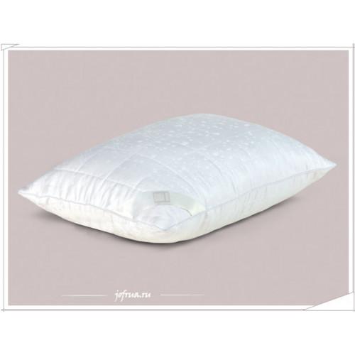 Детская подушка Penelope Cotton Sense (хлопковое волокно) 35х45