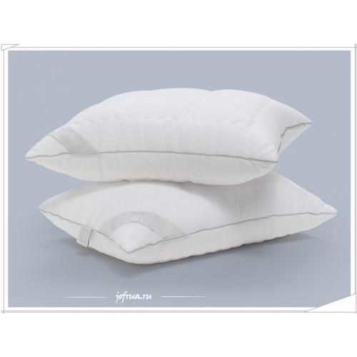 Детская подушка Penelope Terapia (силиконизир. волокно) 35х45