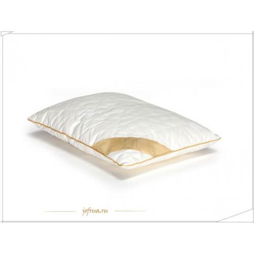 Детская подушка Penelope Wooly (овечья шерсть) 35х45