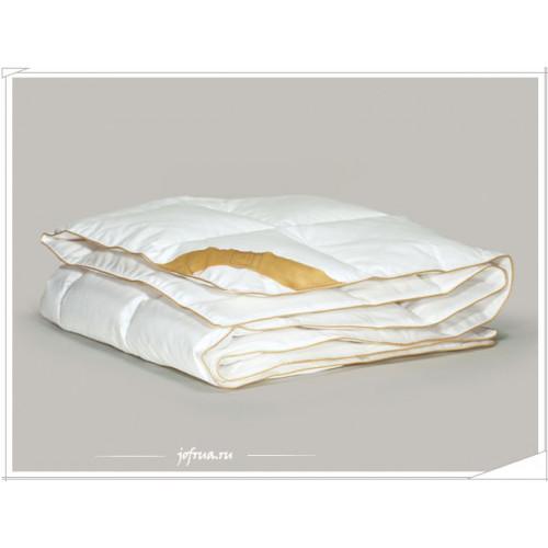 Детское одеяло Penelope Gold (90% пух, 10% перо) 95х145