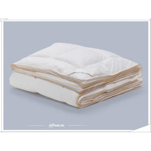 Детское одеяло Penelope Imperia Plus (микрогель) 95х145