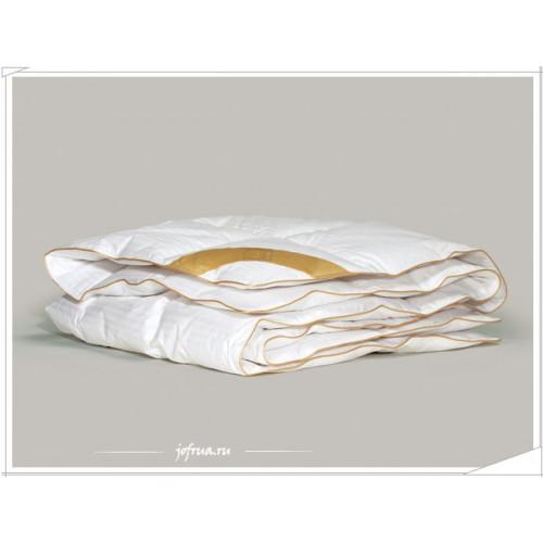 Детское одеяло Penelope Platin (90% пух, 10% перо) 95х145