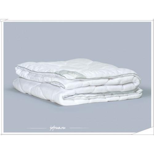 Детское одеяло Penelope Sofia (силиконизированное волокно) 95х145