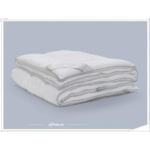 Детское одеяло Penelope Terapia Plus (силикониз. волокно) 95х145