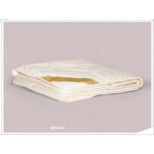 Детское одеяло Penelope Wooly (овечья шерсть) 95х145