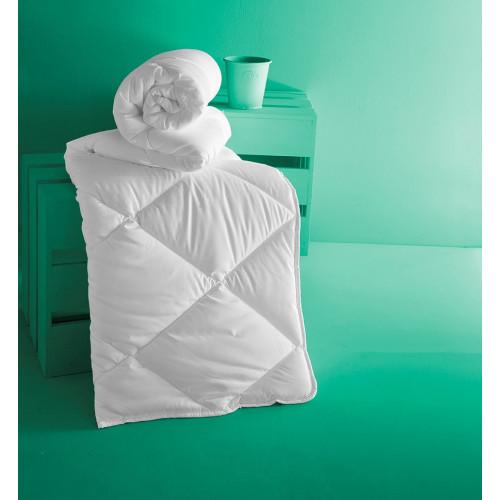 Одеяло Karna Aloevera