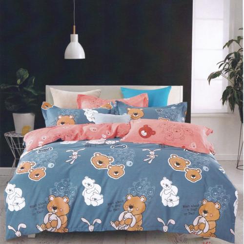 Karna Beals детское постельное белье