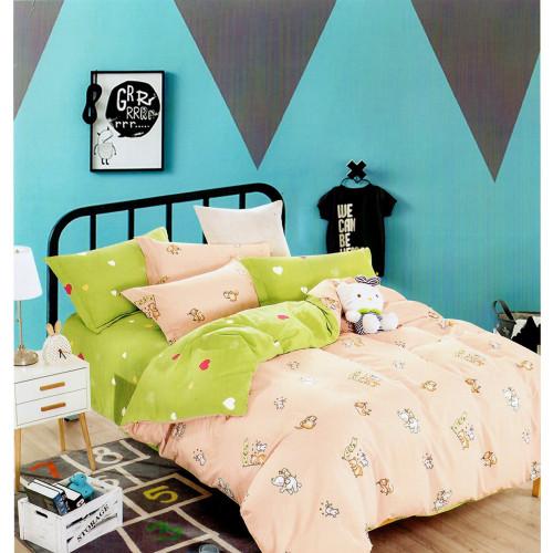 Karna Doby детское постельное белье