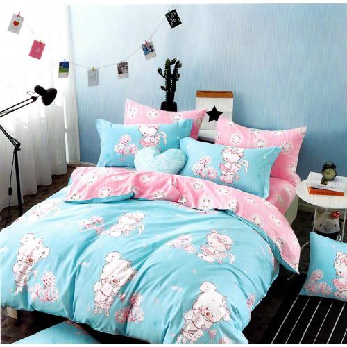 Karna Mare детское постельное белье
